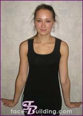 Подборка случайно танцовщица с красивой грудью видео красивая фото крупным