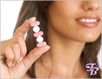 Лечение купероза, питание при куперозе, витамины укрепляющие сосуды