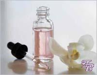 Какие эфирные масла использовать для крема