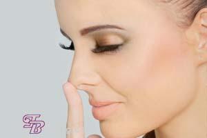Эффективные упражнения для уменьшения носа - Как уменьшить большой, длинный нос